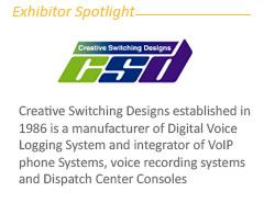 Exhibitor Spotlight: ilog-Nov